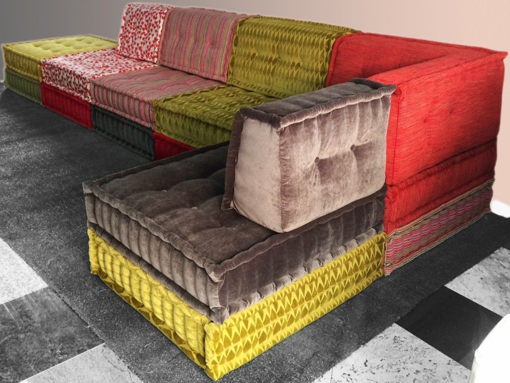 Custom made cushions look cushion sofas to measure - Sofas chill out ...